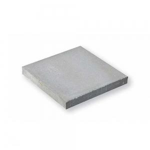 Leier Classic-line finomszemcsés burkolólap - szürke - 50 x 50 x 3,8 cm