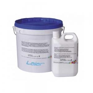 Leier síkosító glettanyag - 5 kg