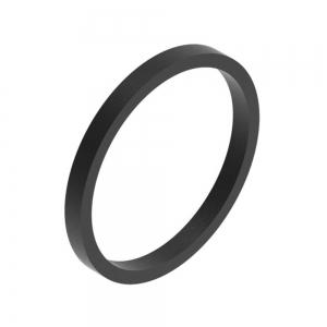 Leier G160 gumigyűrű