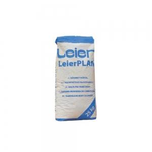 Leier LeierPlan vékony falazóhabarcs - 25 kg