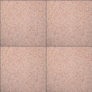 Leier Palais finomszórt felületű burkolólap - borostyánkő - 40 x 40 cm