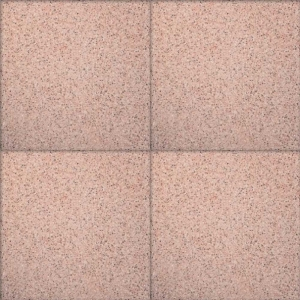 Leier Palais egyélen kezelt burkolólap (Softline vagy Hardline) - borostyánkő - 40 x 40 cm