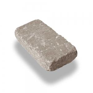 Leier Patio antik térkő és falazó 25×12,4x5 carbon