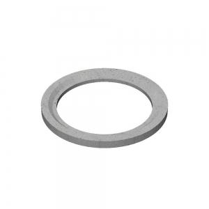 Leier SZGY 62,5/5 L szintbeállító gyűrű